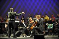 Athelas Sinfonietta 1