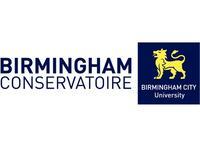 Birmingham Conservatoire
