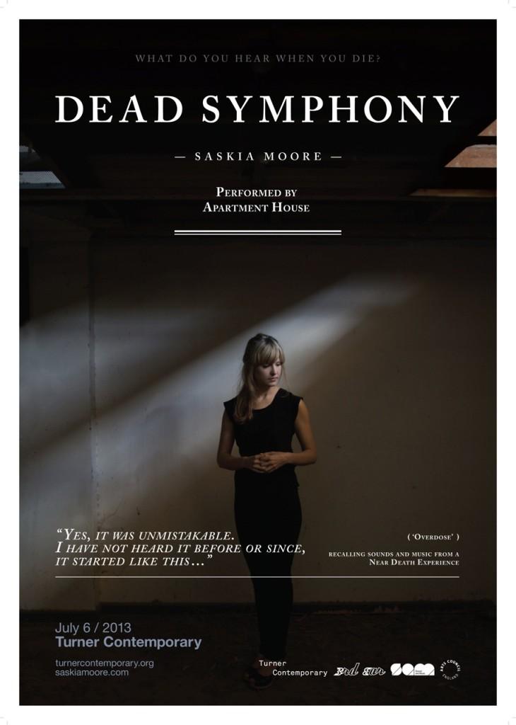 Dead Symphony