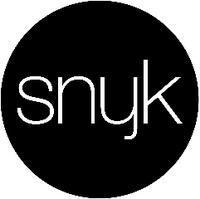SNYKlogo_0
